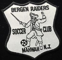 Mahwah Raiders Club Mission